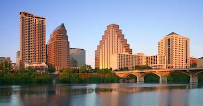 Austin_Office