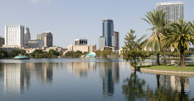 Orlando_Office