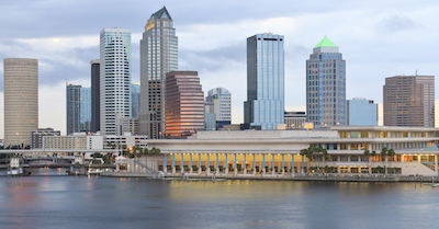 Tampa_Office